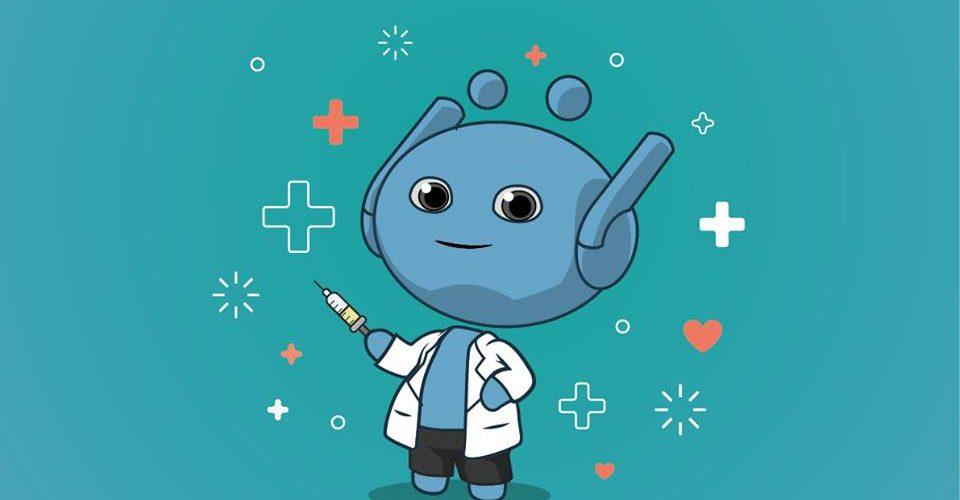 Ayo Cegah Difteri Dengan Doco Vaksin!(Part 2) 1