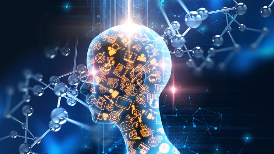 Kemampuan Membaca Artificial Intelligence Yang Sudah Melebihi Manusia 1