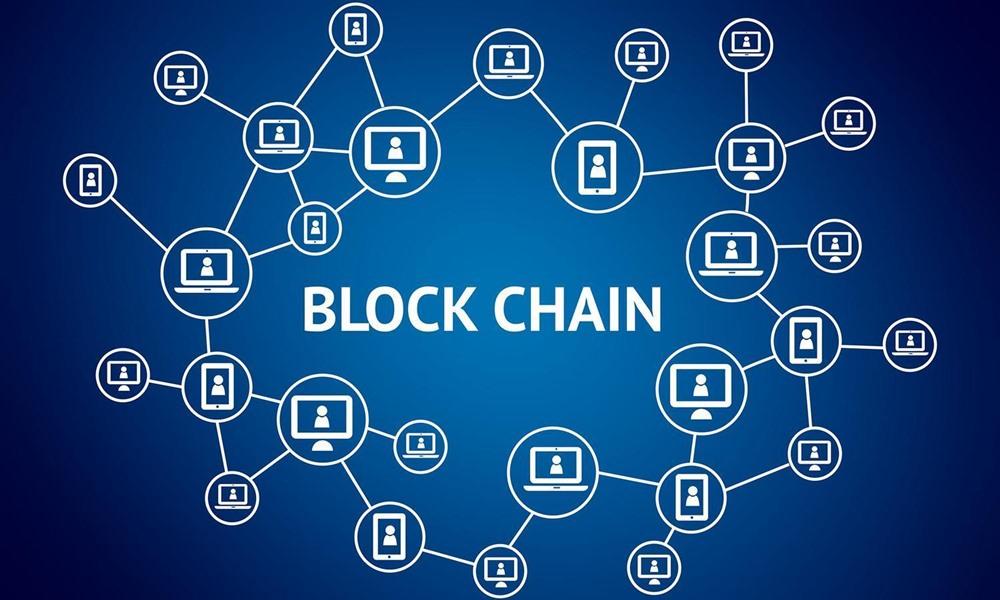 Mengenal Teknologi Blockchain 1