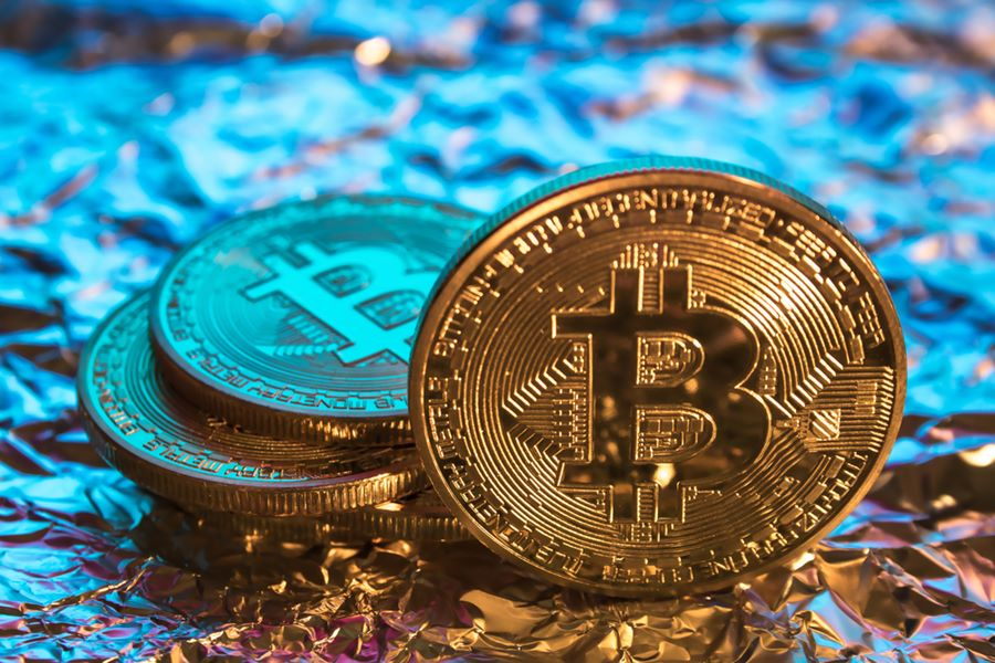 Apa Sih Cryptocurrency? 1