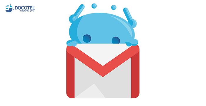 Fitur Baru Dari Gmail Yang Akan Memudahkan Pengguna 1
