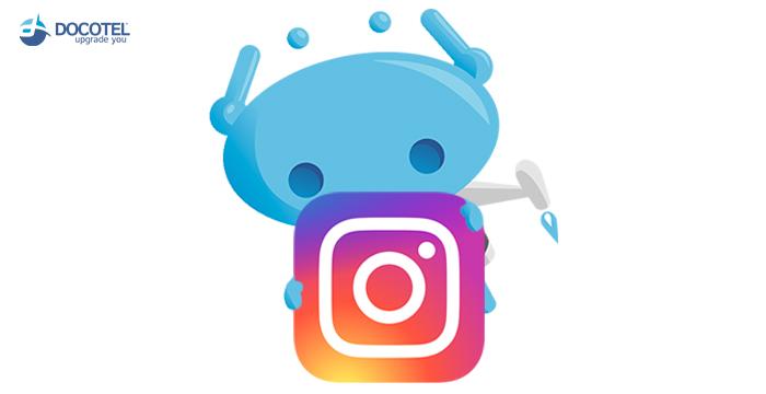 Fitur Baru Instagram Yang Akan Meluncur Minggu Ini 1