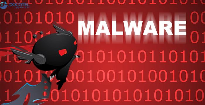Berhati-hatilah, Malware Roaming Mantis Mengincar Korban yang SeringPakai Wi-Fi Gratisan 1