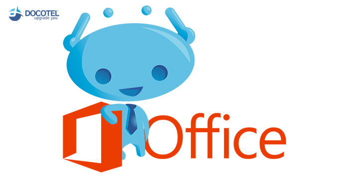 Microsoft Office 2019 Umumkan Fitur Translator 1