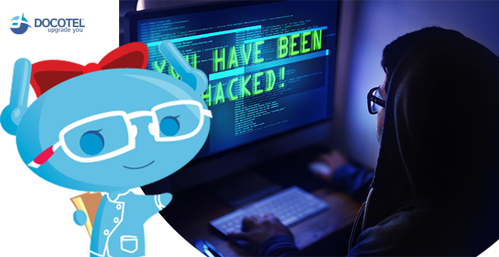 Tips Menjaga Keamanan Password Yang Sulit Ditembus Hacker 1