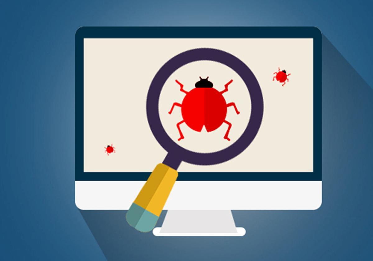 Bingung Mangatasi Bug? Simak Tips-Tips Ini Yuk! 1