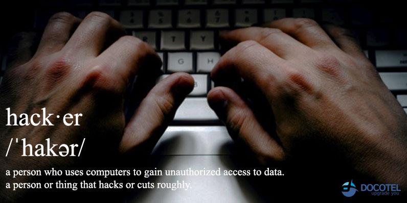 Apa Sebenarnya Hacker Itu? 1