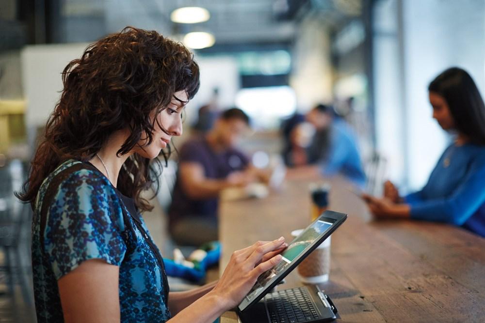 Wifi Umum Tak Selalu Menguntungkan, Hati-hati Bahaya Yang Mengintai 1