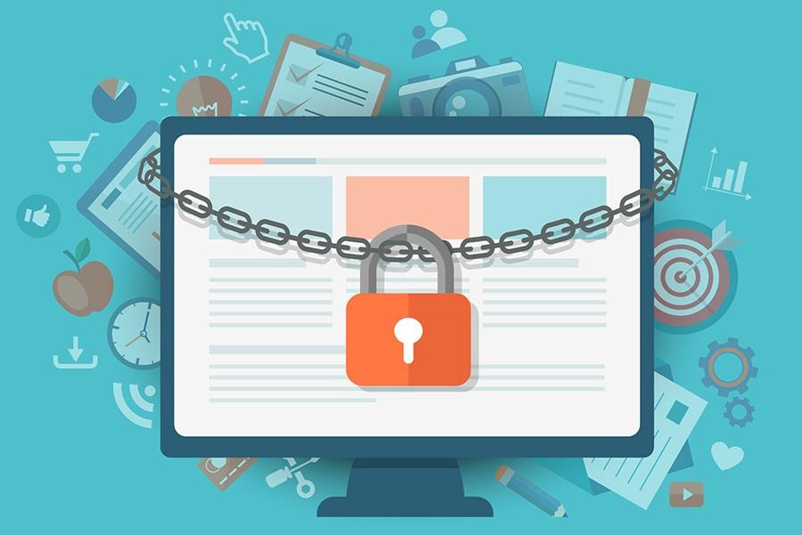 Kasus Serangan Siber 2017, Apa Saja? 1