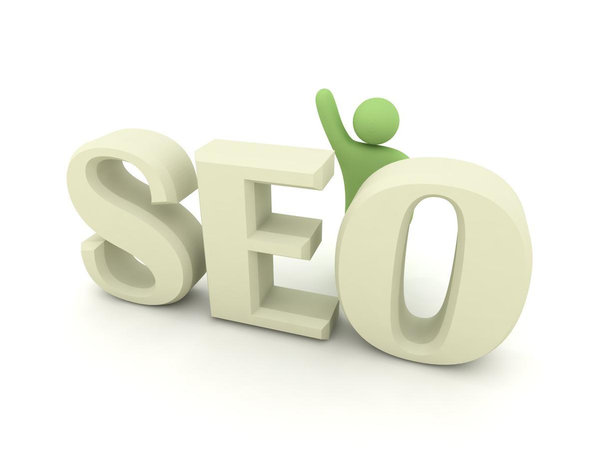 Tips dan Trik SEO dalam membangun sebuah Website 1