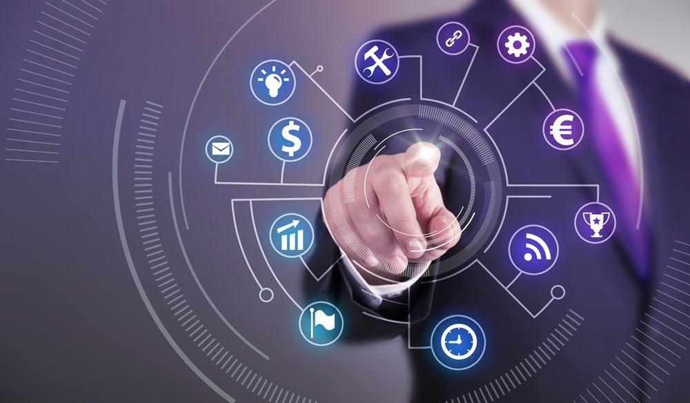 Deretan Teknologi Di CES 2018 1