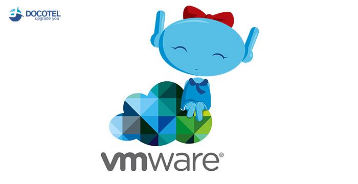 VMware Teknologi dengan Platform Networking Mutakhir di Era Digital 7