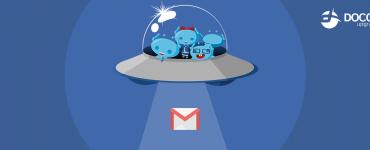Ayo, Setting Gmail-mu agar E-mail yang Telah Dikirim Bisa Ditarik Kembali 7