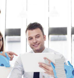Mengenal E–Office Lebih Dekat 15