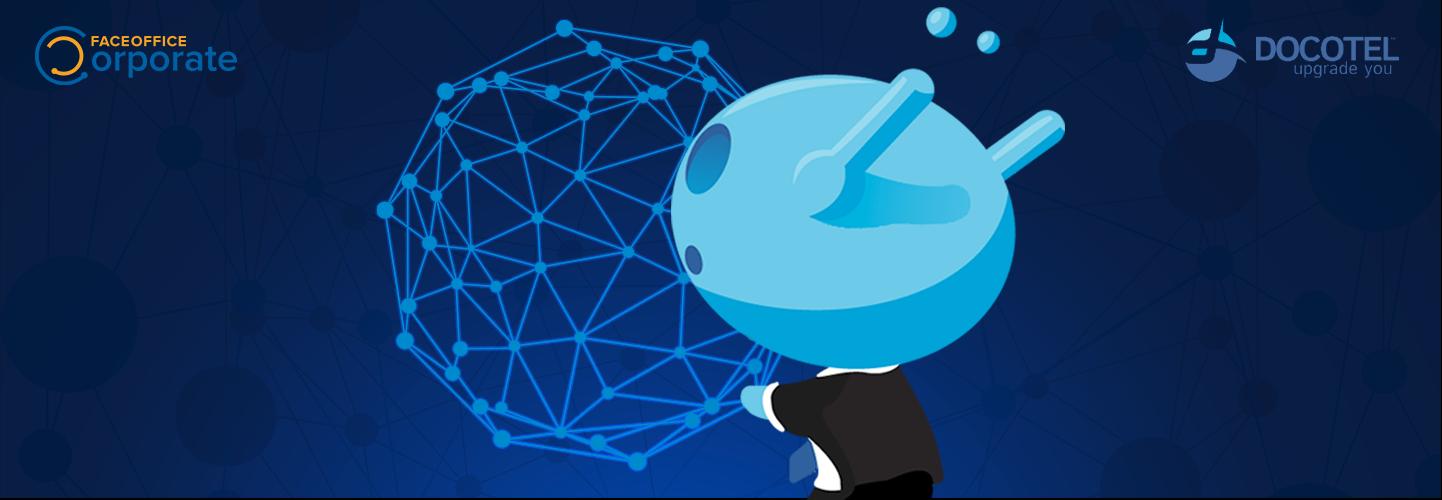 Mencapai Tujuan Perusahaan dengan Tata Kelola Perusahaan Secara Online 2