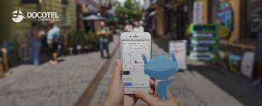 Mencari Tempat Tujuan Semakin Mudah dengan Dua Fitur Baru Google Maps 2