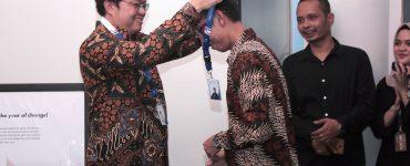 Kick Off Meeting Docotel 2019, Kompak Samakan Langkah Mencapai Visi & Misi 2