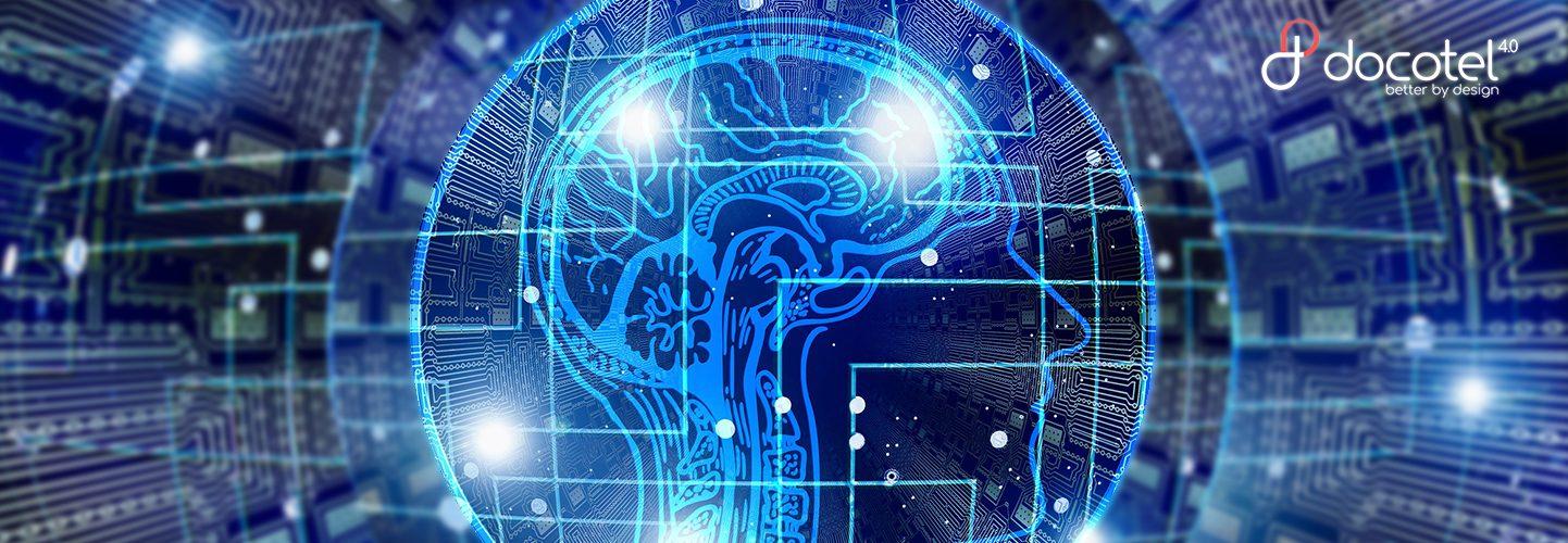 Tertarik dengan Artificial Intelligence? Harus Kenal dengan Machine Learning dan Deep Learning Juga, Lho!