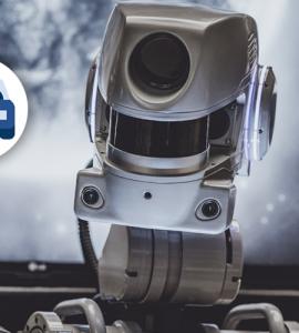 2019: Ketika Manusia Semakin Akrab dengan Robot Artificial Intelligence (AI)