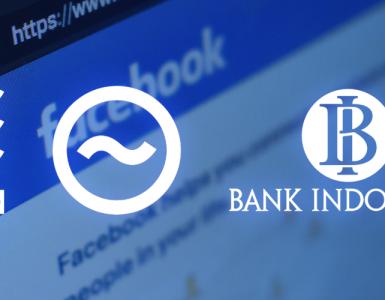 Libra Besutan Facebook dalam Pandangan Internasional dan Bank Indonesia