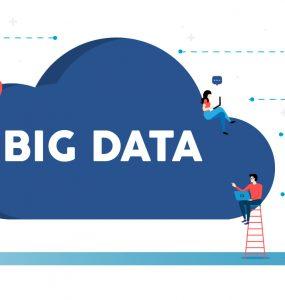 Big Data Usung Sektor Pendidikan ke Puncak Transformasi