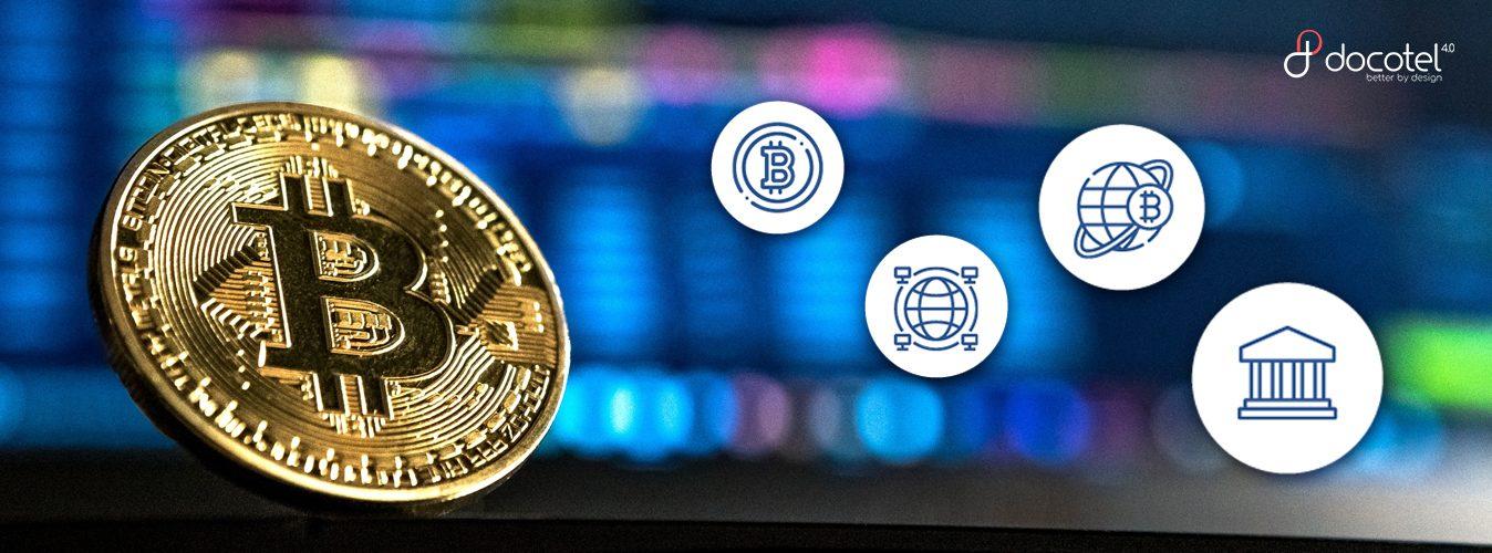"Arus Deras Blockchain Gerakkan Anak Bangsa Ciptakan ""Bitcoin ala Indonesia"""