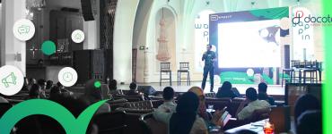WAPPIN Talks 2019: Pahami Customer dengan Automasi Komunikasi 4.0