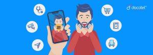 Mengulik Serba-serbi Pemanfaatan Teknologi Augmented Reality Masa Kini