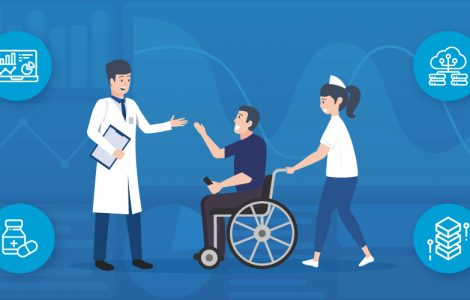 Big Data Kesehatan - Docotel Official Blog