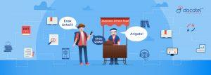 Berkenalan dengan Si Ahli Alih Bahasa di Era Industri 4.0