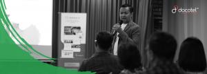 CoLearn x Wappin: Automasi Pelayanan Konsumen Melalui Aplikasi Messengers yang Kekinian