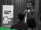 Docotel - CoLearn x Wappin: Automasi Pelayanan Konsumen Melalui Aplikasi Messengers yang Kekinian