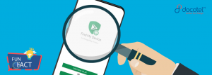 Fun Fact Find My Device, Aplikasi Untuk Si Pelupa yang Sering Kehilangan Smartphone Android