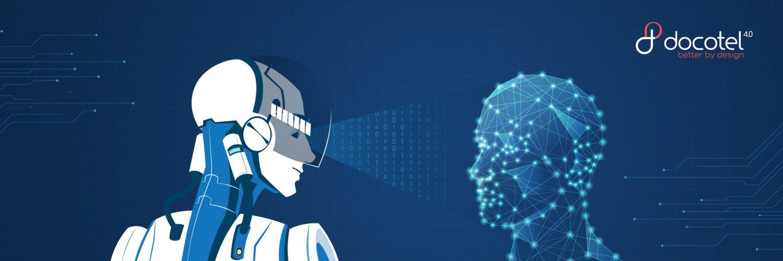 Docotel Official Blog - Computer Vision: Apa dan Mengapa Itu Penting?