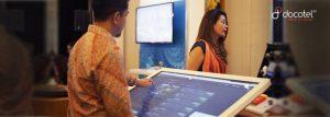 Matadewa: Tawarkan Solusi di Berbagai Sektor di Cisco Industry 4.0 Solution Day