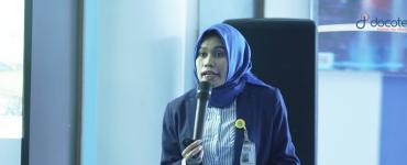 Cegah Kanker Sedini Mungkin, Docotel Group & Yayasan Pemerhati Kanker Indonesia (YPKI) Gelar Penyuluhan Kesehatan - Docotel Official Blog