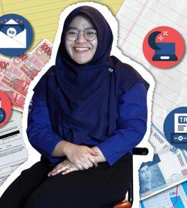 docotel official blog - HC Payroll, Si Pengawal Keselamatan Gaji Bulananmu