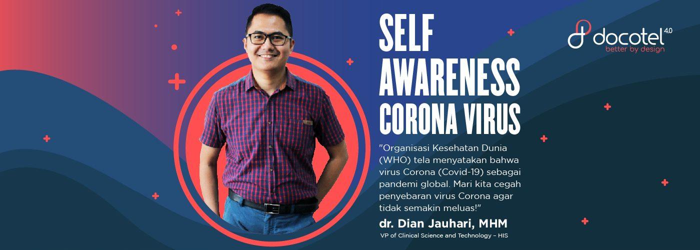 Docotel Official Blog_Banner_Coronavirus