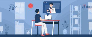 Empat Keuntungan Memanfaatkan Telemedicine Saat Harus #diRumahAja 1