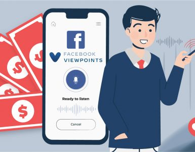 docotel official blog_facebook bakal bayar rekaman di viewpoints