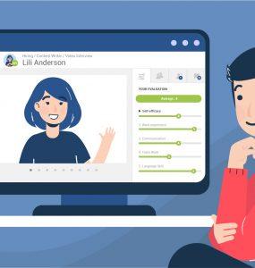 docotel official blog - Manfaat Artificial Intelligence (AI) bagi Human Resources (HR)
