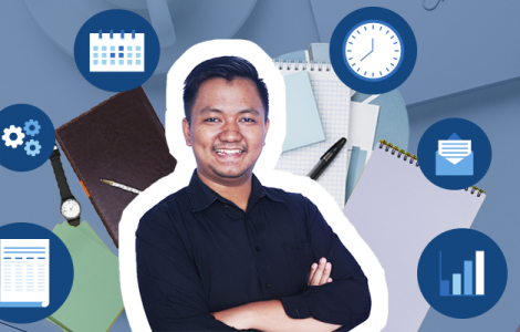 docotel official blog - Project Manager Pahami Orang lain demi Kesuksesan Proyek