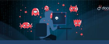 Tips Menghindari Virus dan Worm pada Gawai dan Komputer