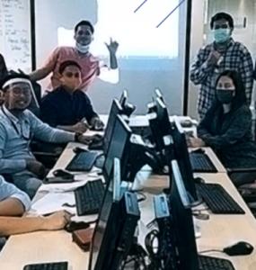 docotel official blog - SIMRS D'Health MAYAPADA